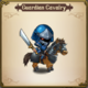 Guardian Cavalry