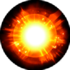 Sun Slash