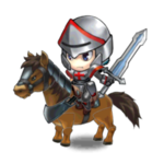 Soldier Elite Cavalry.png