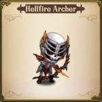 Troop Hellfire Archer.png