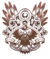 Klose Queen02.png