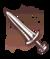 Shield Swordsman