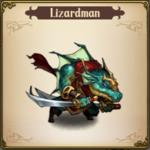 Troop Lizardman.png