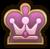 Princess Alliance