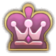 Icon Group Princess.png