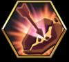 Gift ArmorBreak.png