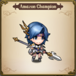 Troop Amazon Champion.png