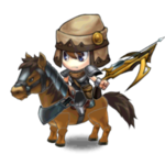 Soldier Sharpshooter.png
