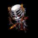 Hellfire Archer