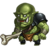 Class orc.png
