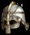Chain Helmet