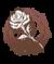 Kurama Rose 01.png