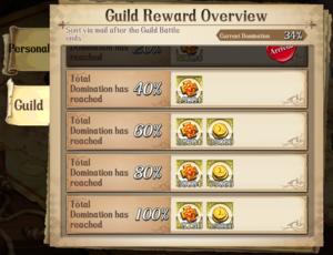 Guild progress window.png