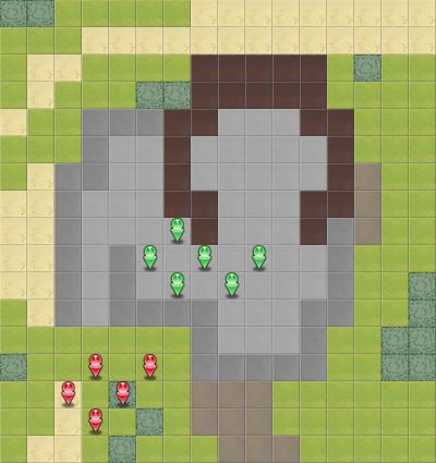 Spawn Map L2-8-k-a-start.png