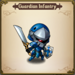 Troop Guardian Infantry.png