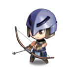 Soldier Archer.png