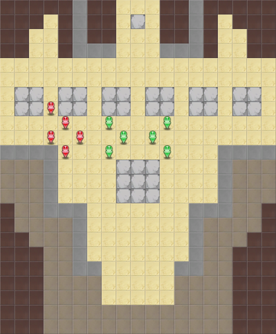 Spawn Map Temple004-d-a-start.png