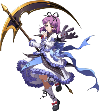 Renne Mobile Face.png