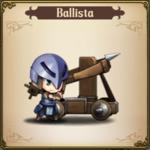 Troop Ballista.png