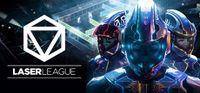 Laser League.jpg
