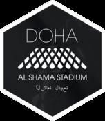 Al Shama Stadium.png