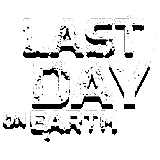 Last Day on Earth: Survival Wiki