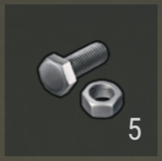 Bolts Last Day On Earth Survival Wiki