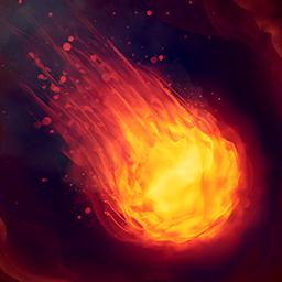 meteor - photo #14