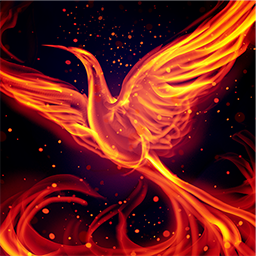 PhoenixStrikeIcon.png