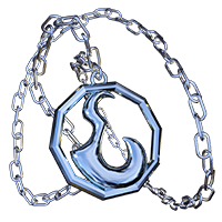 File:SilverAmulet.png