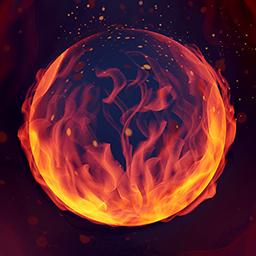 Resultado de imagem para shield fire