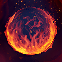 FireShieldIcon.png?profile=RESIZE_180x180