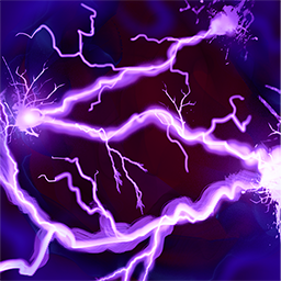 LightningBlastIcon.png