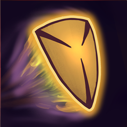 ShieldRushIcon.png