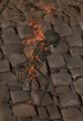 BurningSkeleton.png