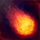 MeteorIcon.png