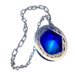 SapphireAmulet.png