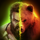 WerebearFormIcon.png