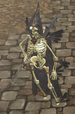 SkeletonMage.png
