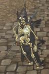 SkeletonMage.png