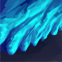 Glacier(Rotated)Icon.png