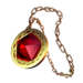 RubyAmulet.png