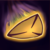 ShieldRush(Rotated)Icon.png