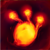 VolcanicOrb(RotatedRight)Icon.png