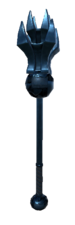 CobaltSceptre.png
