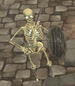 SkeletonWarrior.png