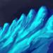GlacierIcon.png