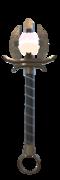 MoonstoneSceptre.png