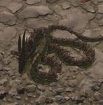 PrimalSerpent.png