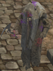 BloodWraith.png